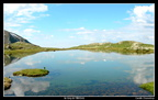 Lac Long de Millefonts 4