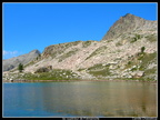 Lac de Fremamorte sup. 2